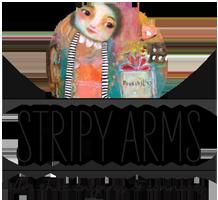 Stripy-Arms-logo-218x200