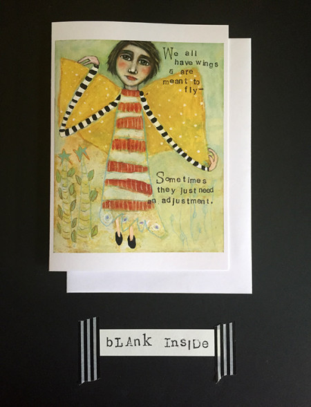 Meant-to-Fly-Stripy-Arms-Greeting-Card